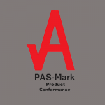 Australian Curved Glass - PAS Mark